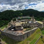Burg-Landskron