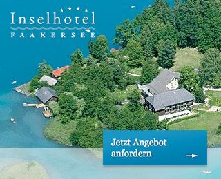 inselhotel_faakersee