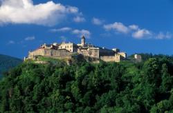 (Burg Wolken) 1304x856.jpeg