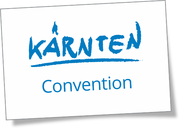 kärnten convention